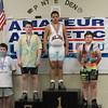 Wrestling-32010-State-0838