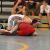 Wrestling-32010-State-0642