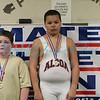 Wrestling-32010-State-0847