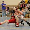 Wrestling-32010-State-0645