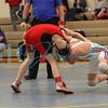 Wrestling-32010-State-0637
