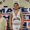 Wrestling-32010-State-0851