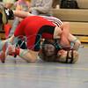 Wrestling-32010-State-0656