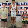 Wrestling-32010-State-0840