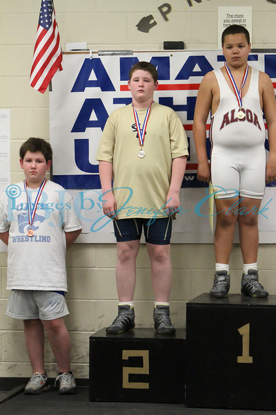 Wrestling-32010-State-0841