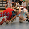 Wrestling-32010-State-0647