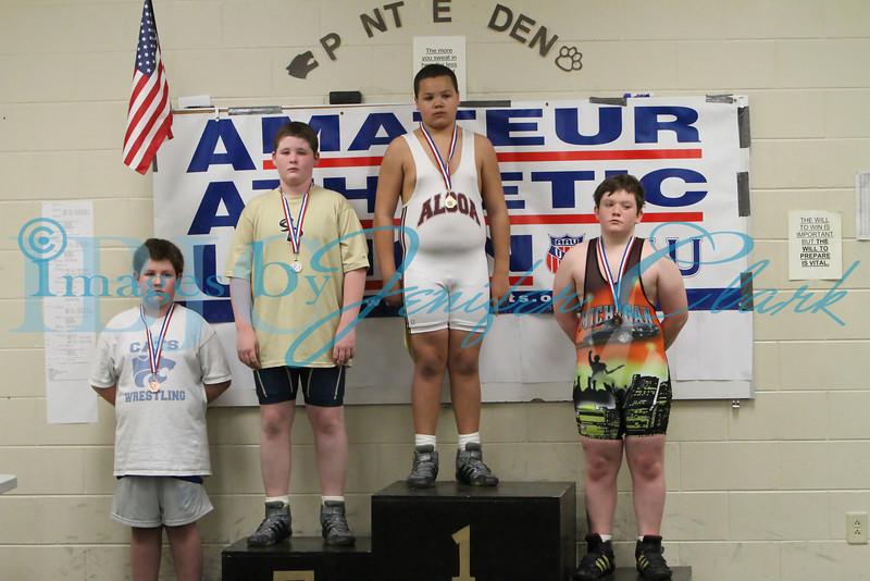 Wrestling-32010-State-0837
