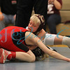 Wrestling-32010-State-0641