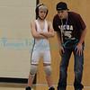 Wrestling-32010-State-0633