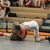 Wrestling-32010-State-0654