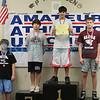 Wrestling-32010-State-0865