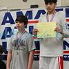 Wrestling-32010-State-0858