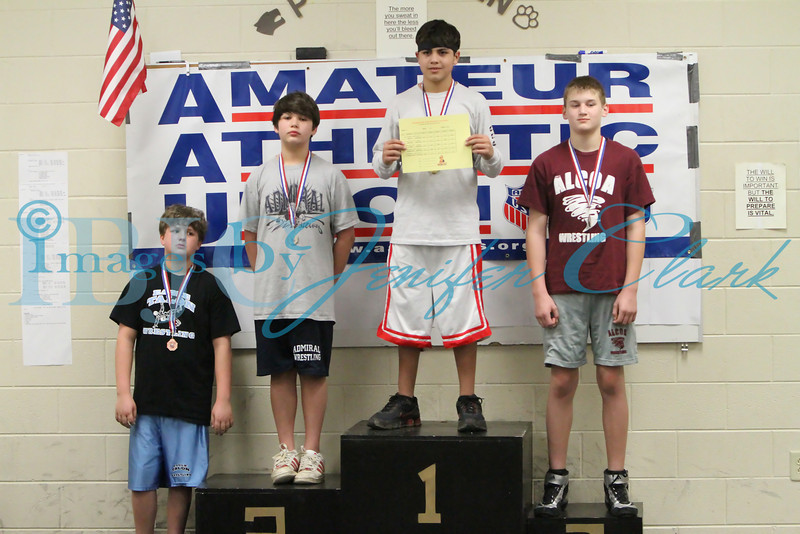 Wrestling-32010-State-0866