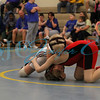 Wrestling-32010-State-0638