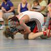 Wrestling-32010-State-0655