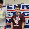 Wrestling-32010-State-0857
