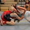Wrestling-32010-State-0651