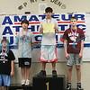 Wrestling-32010-State-0867
