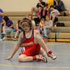 Wrestling-32010-State-0644
