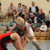 Wrestling-32010-State-0650