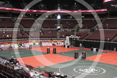 State Meet 2014
