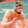 0311 state wrestling 5
