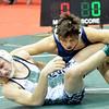 0311 state wrestling 10