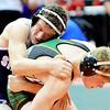 0311 state wrestling 2
