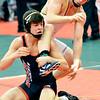 0312 focus wrestling 11