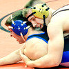 0311 state wrestling 13