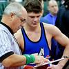 0312 focus wrestling 12