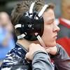 0312 focus wrestling 8