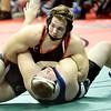 0311 state wrestling 12
