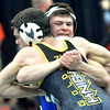 0311 state wrestling 8