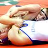 0311 state wrestling 16
