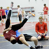 0709 spire wrestling 2