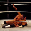 wwe20120120-018_filtered
