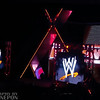 wwe20120120-001_filtered
