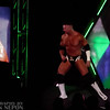wwe20120120-002_filtered