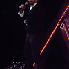 wwe20120120-004_filtered