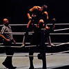 wwe20120120-011_filtered