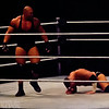 wwe20120120-016_filtered