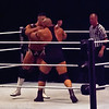 wwe20120120-007_filtered