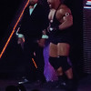 wwe20120120-006_filtered