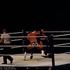 wwe20120120-015_filtered