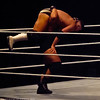 wwe20120120-013_filtered