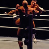 wwe20120120-009_filtered
