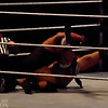 wwe20120120-017_filtered