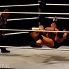 wwe20120120-014_filtered