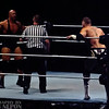 wwe20120120-008_filtered
